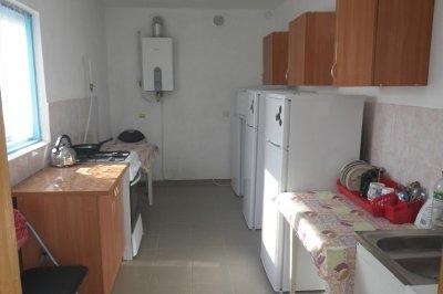 Частное домовладение, номера – Черноморское – Крым