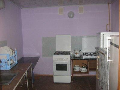 На Цветочной, частное домовладение – Черноморское – Крым