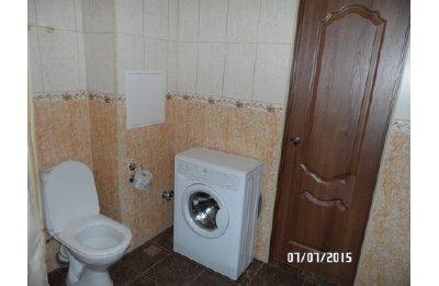 Гостиничный комплекс, номер – Черноморское – Крым