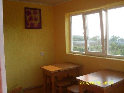 Частный мини-пансионат, комнаты – Черноморское – Крым