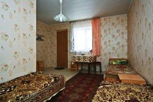 Млечный путь, частный пансионат  – Черноморское – Крым