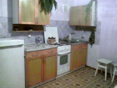 Катюша, гостиный двор – Межводное – Крым