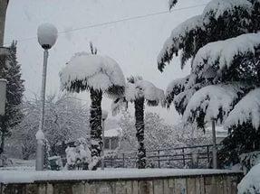 Прогноз погоды в Крыму. Крым. Разное.