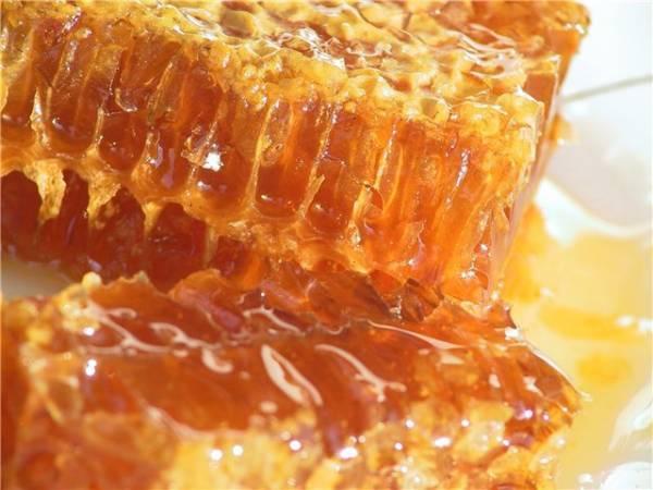 Лечение крымским медом. Крым. Разное.