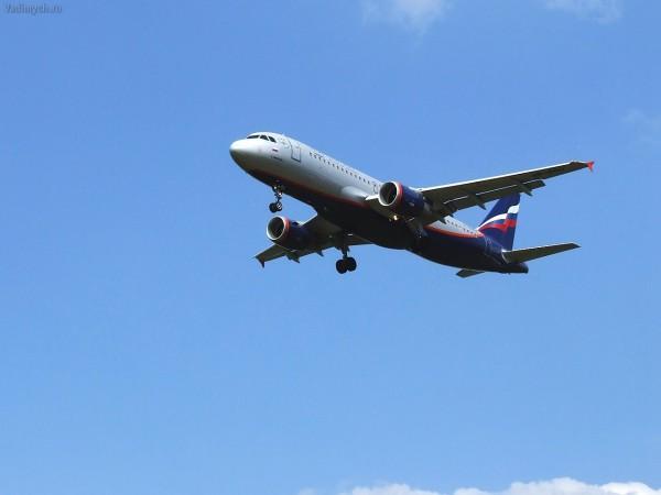 Как заработать мили на бонусный счет (Часть 1). Авиакомпании и авиаперелеты.