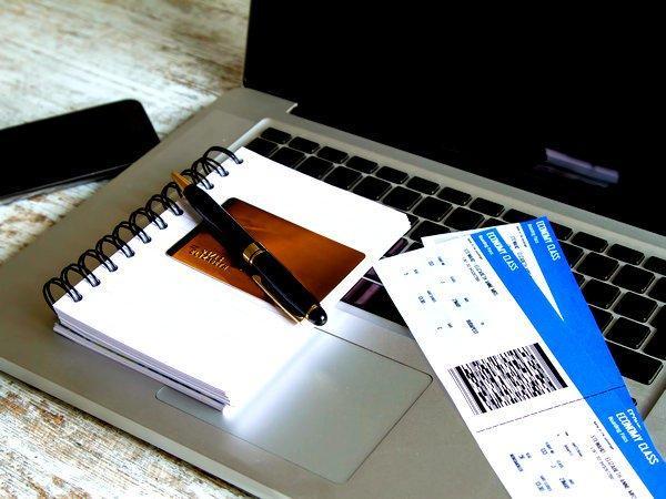Как заработать мили на бонусный счет (Часть 3). Авиакомпании и авиаперелеты.