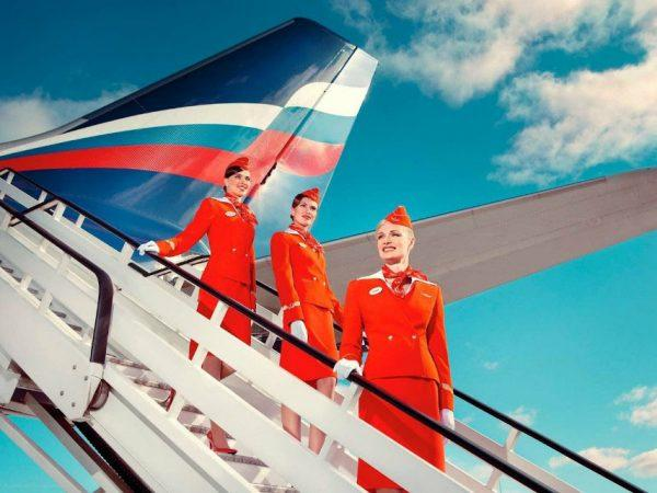 Купите себе билет бесплатно. Авиакомпании и авиаперелеты.