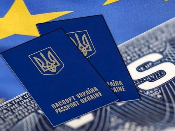 Безвизовые страны для граждан Украины. Визы и безвиз.