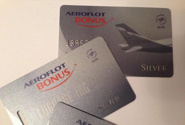 Как полюбить авиакомпанию, чтобы она полюбила Вас… Авиакомпании и авиаперелеты.