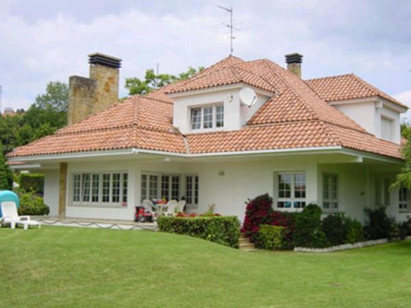 Инвестирование. Сложности при покупке недвижимости. Жизнь в Германии. Разное.