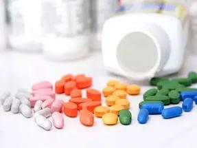 Какие таблетки прерывают беременность. Разное
