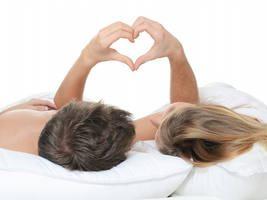 Как понравиться мужчине в постели. Разное