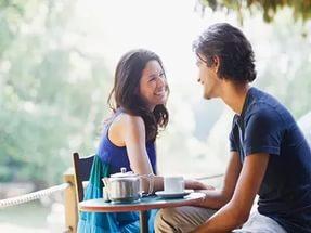 Существует ли дружба между мужчиной и женщиной. Разное