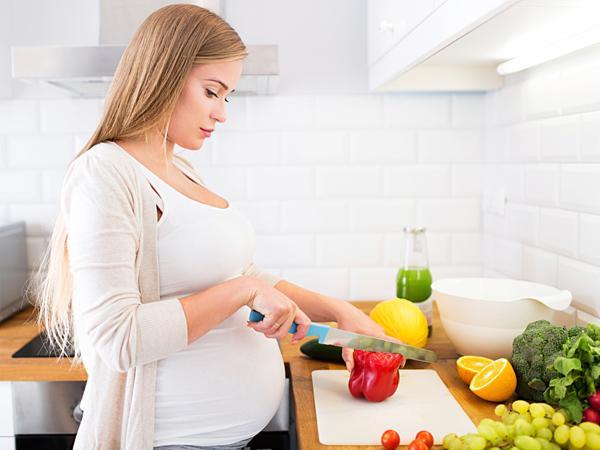 Повышенное давление при беременности. Разное