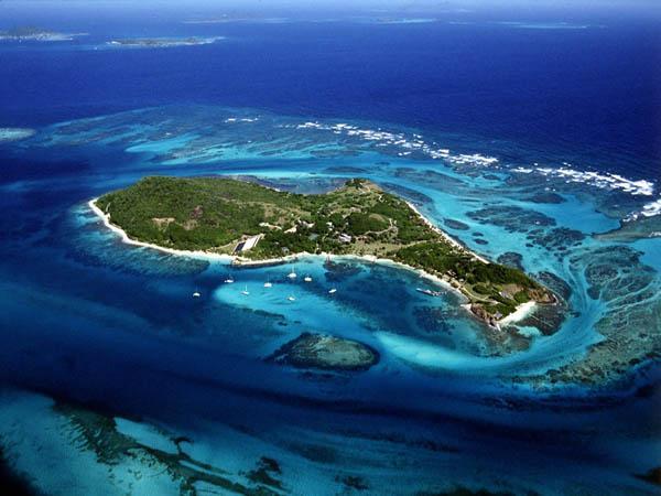 Страна Барбадос. Барбадос.