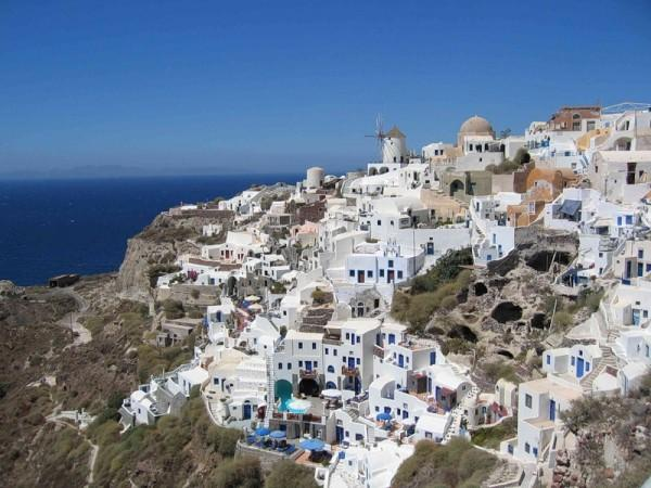 Отдых на Крите. Крит.