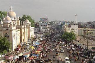Индия: климат, численность населения Индии и др. Другие страны.
