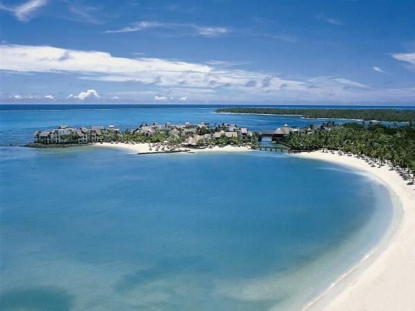 Остров Маврикий. Другие страны.