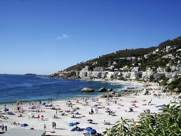Южная Африка: достопримечательности, климат, национальные парки, аэропорты, кухня, валюта. Другие страны.