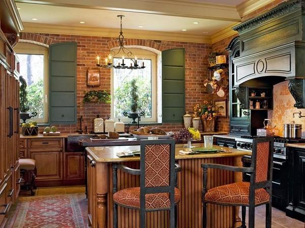 Кухня: готовь с удобством. Разное.