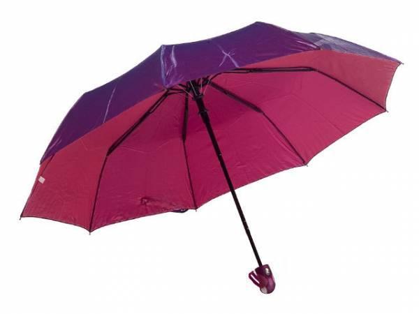 Стильные зонты. Разное.