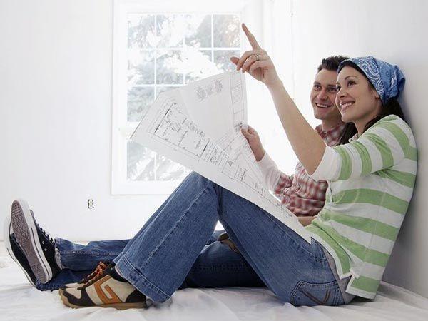 Плюсы покупки квартиры у застройщика. Разное.