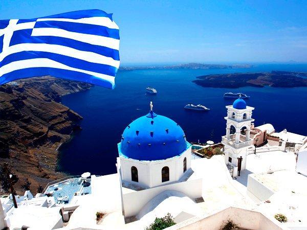 Как снять квартиру или дом в Греции? Разное.