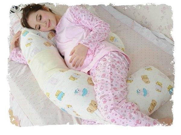 Какую подушку выбрать? Разное.